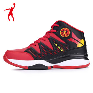 乔丹格兰男士休闲运动鞋 6