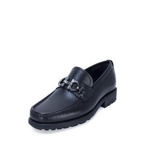 菲拉格慕男女鞋怎么样 3
