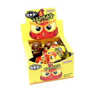德青源鸡蛋 8