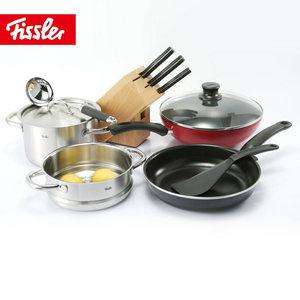 fissler菲仕乐厨房用具 7
