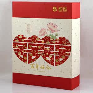 韵泓筷子 5