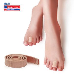 康玛士运动护带健身器材 6