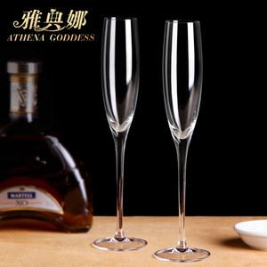 雅典娜红酒杯 3