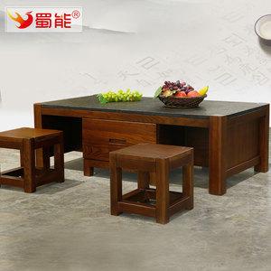 蜀能家具桌子 7