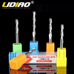 Lidiao电钻头工具 4