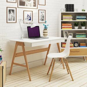 恩麦家具椅子 5