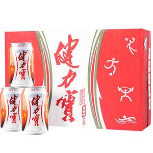 健力宝饮料汽水 3