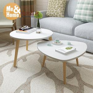 择木宜居椅桌床 7