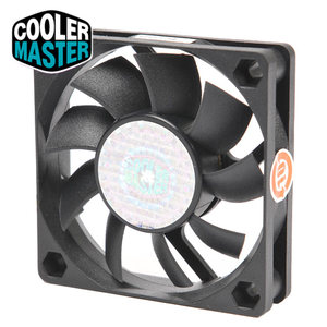 酷冷至尊散热器电脑配件 3