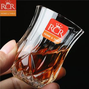 RCR红酒杯果盘 6