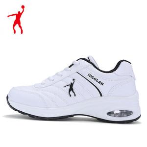 乔丹格兰男士休闲运动鞋 7
