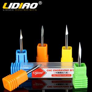 Lidiao电钻头工具 3