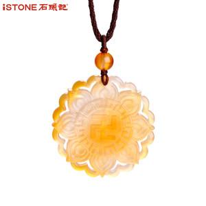 石头记首饰玉石 4