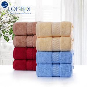 亚光毛巾 5