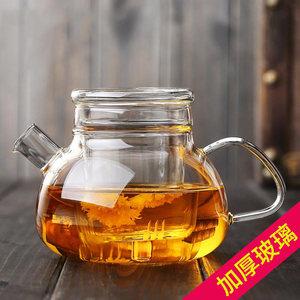美斯尼茶杯水壶 6