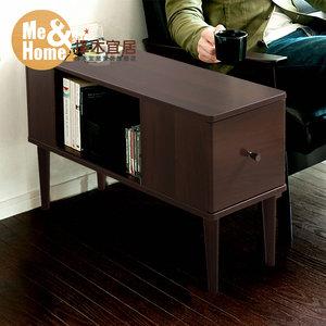 择木宜居椅桌床 4