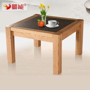 蜀能家具桌子 8