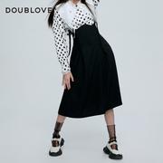 doublelove贝爱女装 2