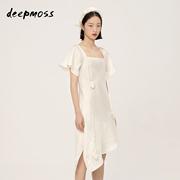 deepmoss女装 4