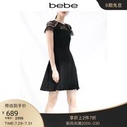bebe女装 4