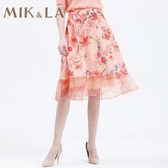 mikla米珂拉女装 3