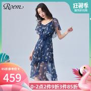 roem女装连衣裙 10