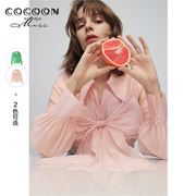 cocoon女装 5