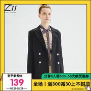 z11女装 2