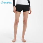 barrel泳衣 4
