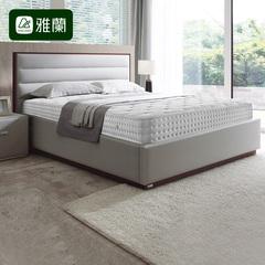 airland雅兰床垫软硬适中床垫 3