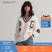 GANT女装 3