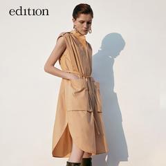 edition女装 4