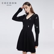 cocoon女装 9