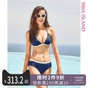 sisia泳衣 2