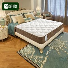 airland雅兰床垫酒店专供系列 2