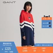 GANT女装 5