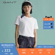 GANT女装 11