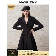maxrieny女装 14