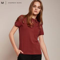 andrewmarc女装 4