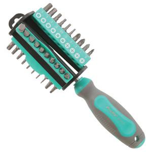 宝工电器工具 7