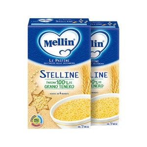 意大利mellin美林奶粉 5