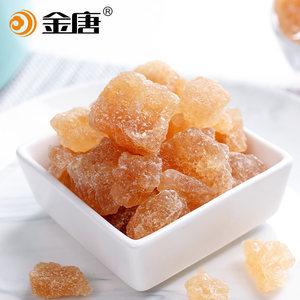 金唐养生食材 3
