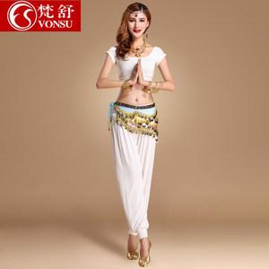 梵舒舞蹈服装 6