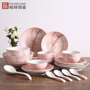 shunxiang顺祥陶瓷砂锅 5