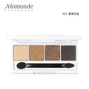 梦妆精华化妆品 6