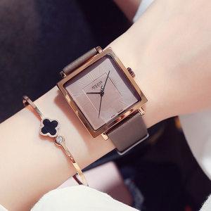 聚利时手表 6
