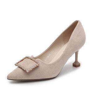 172巷女鞋 3