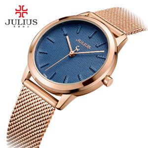 聚利时手表 3