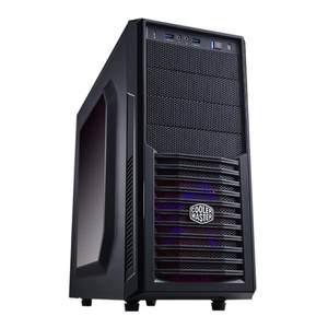 酷冷至尊散热器电脑配件 5