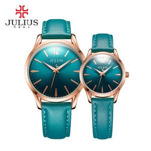 聚利时手表 2
